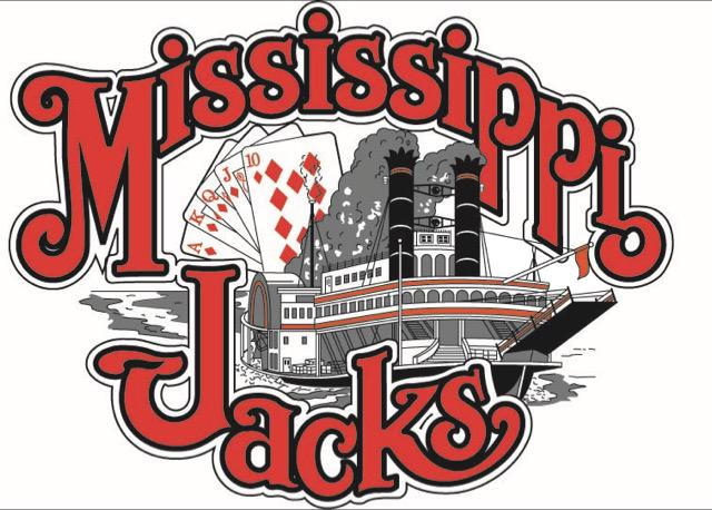 M.J. Logo.png