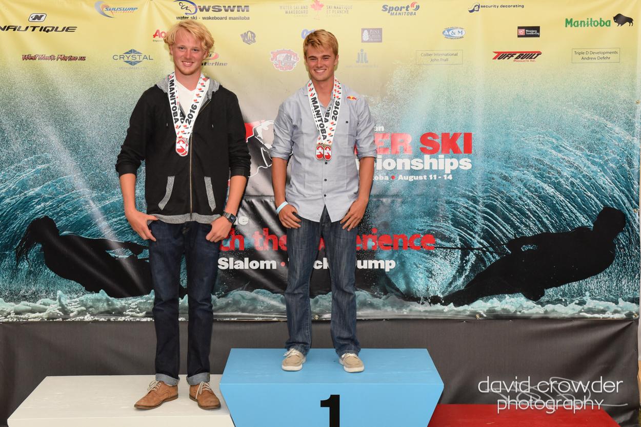Awards175.jpg