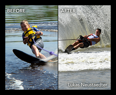 Before After Lukas72.jpg