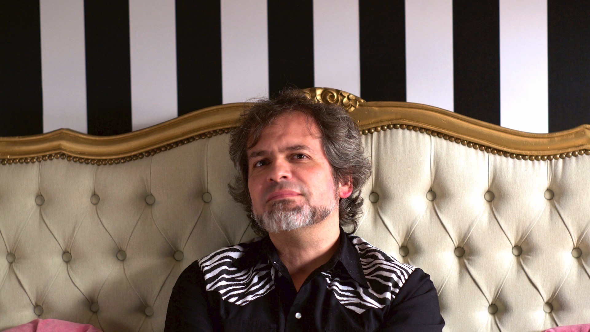 head director hernan damilano.jpg