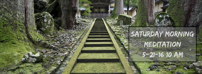 NBZ 5-21-16 Temple Stairway Banner