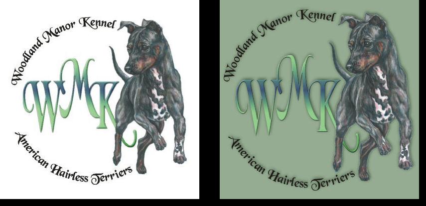 woodlandmanor-final-logo