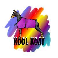 Kool Koat Logo
