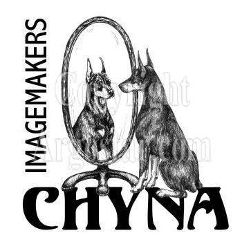 Imagemakers Chyna Logo