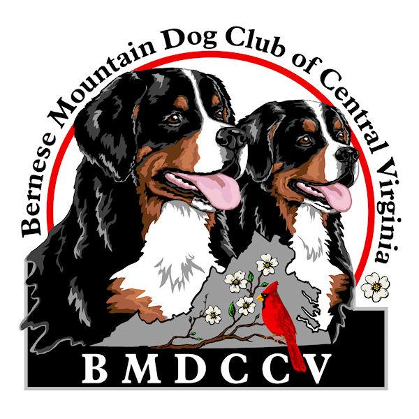 bmdccv3_red.jpg