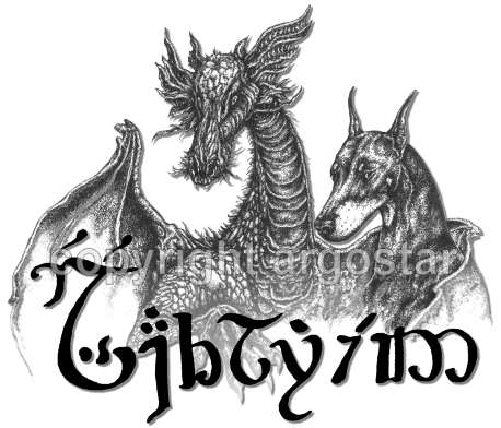 lothlorian-logo