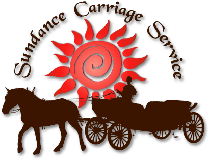 sundance-carriage-service-logo