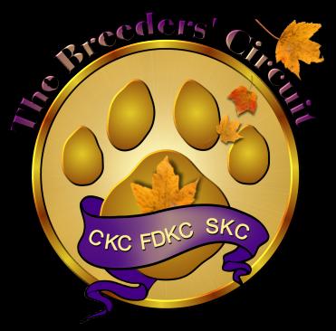 breeders-circuit-logo