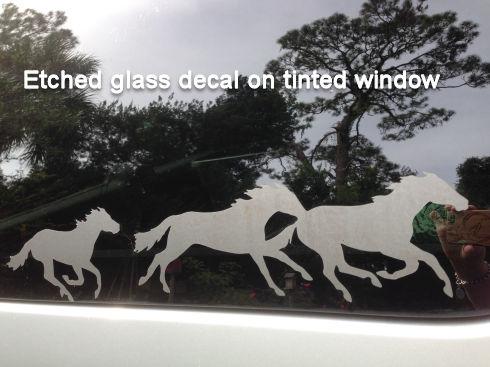 windowdecal-sml.jpg
