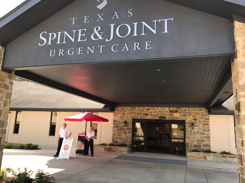 Spine & Joint Photo.jpg