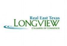 Longview Chamber Logo.jpg