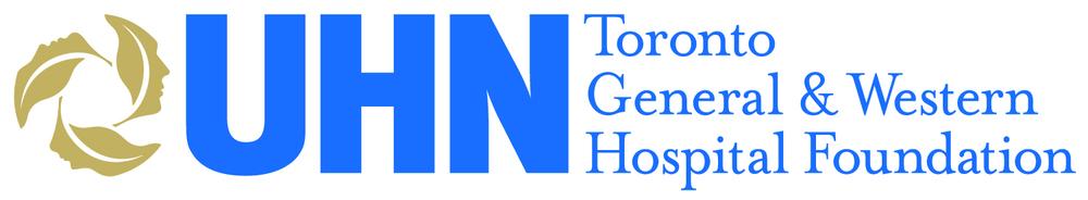toronto general logo.jpg
