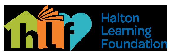 HLF_logo_lwrz.png