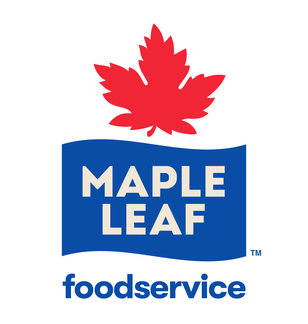 NEW ML Foodservice logo ENG-01 (002).png