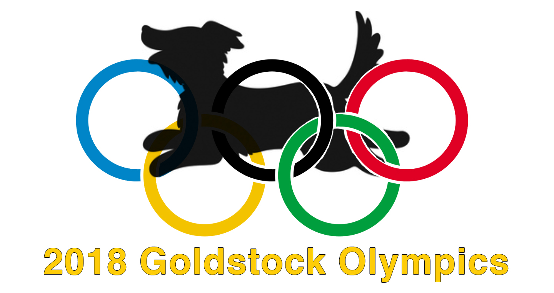2018-Olympic-Logo.jpg