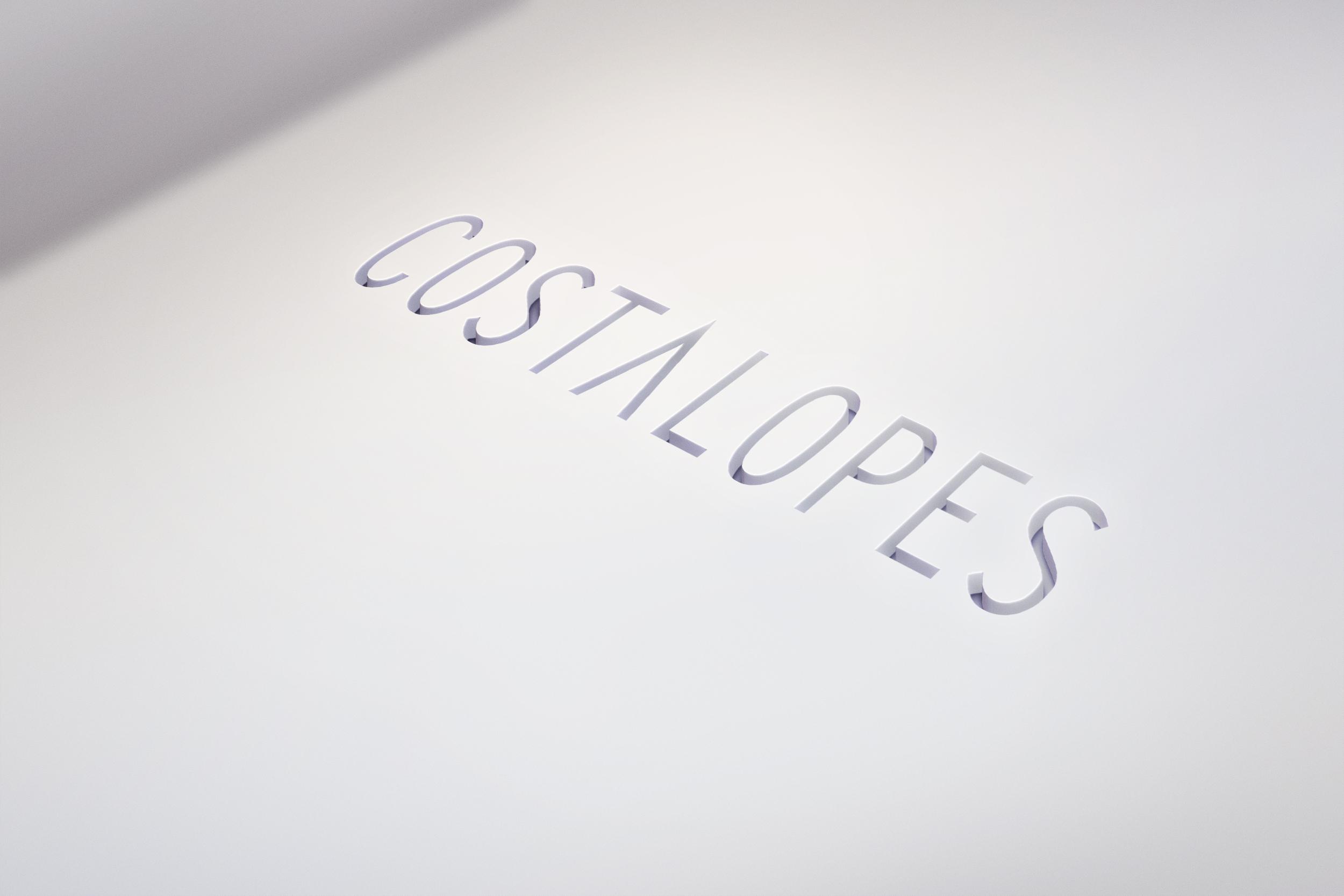 COSTA_LOPES_A.jpg