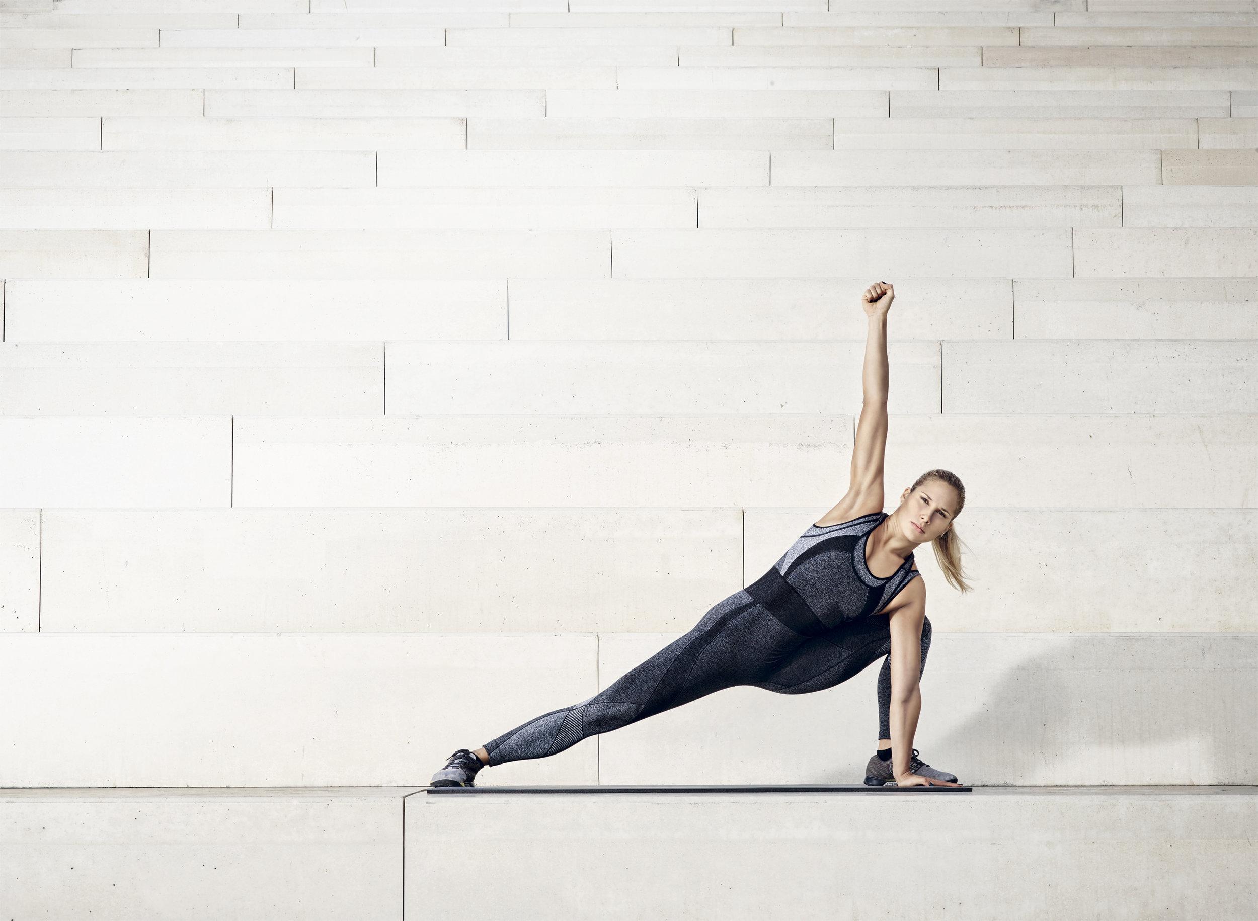 Wodify_Yoga.jpg