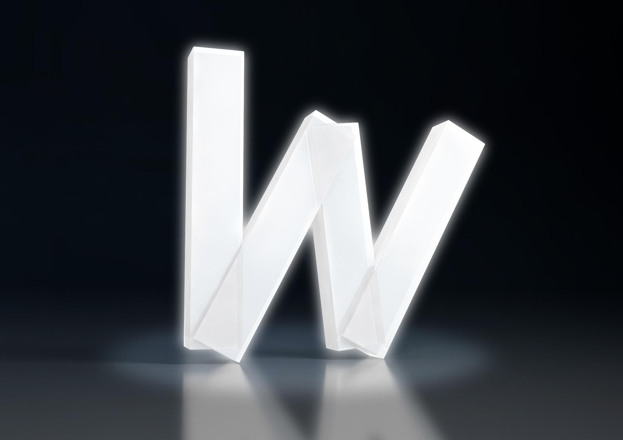 2016_Wodify_Logo_3D_Dark_Background.jpg
