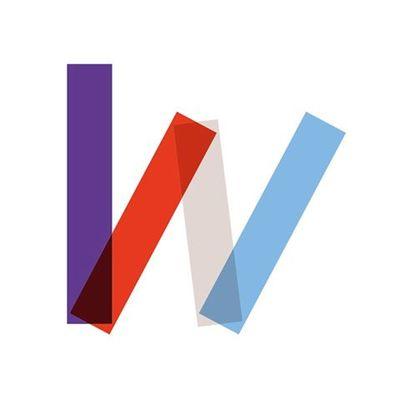 Current Wodify logo