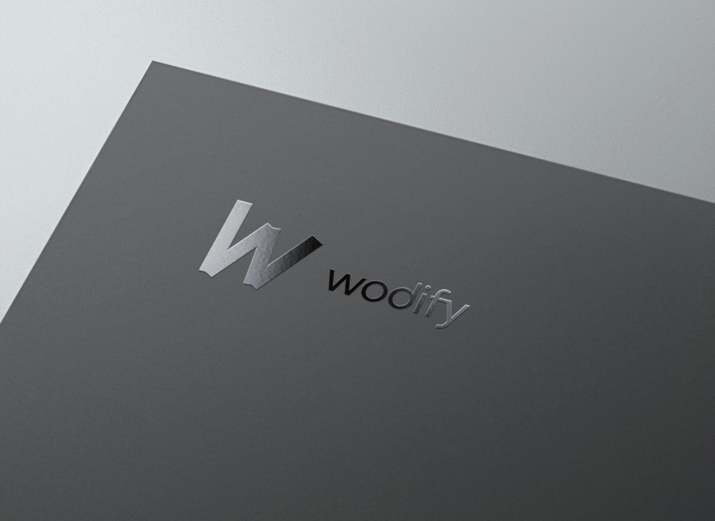 wodify_detail.jpg