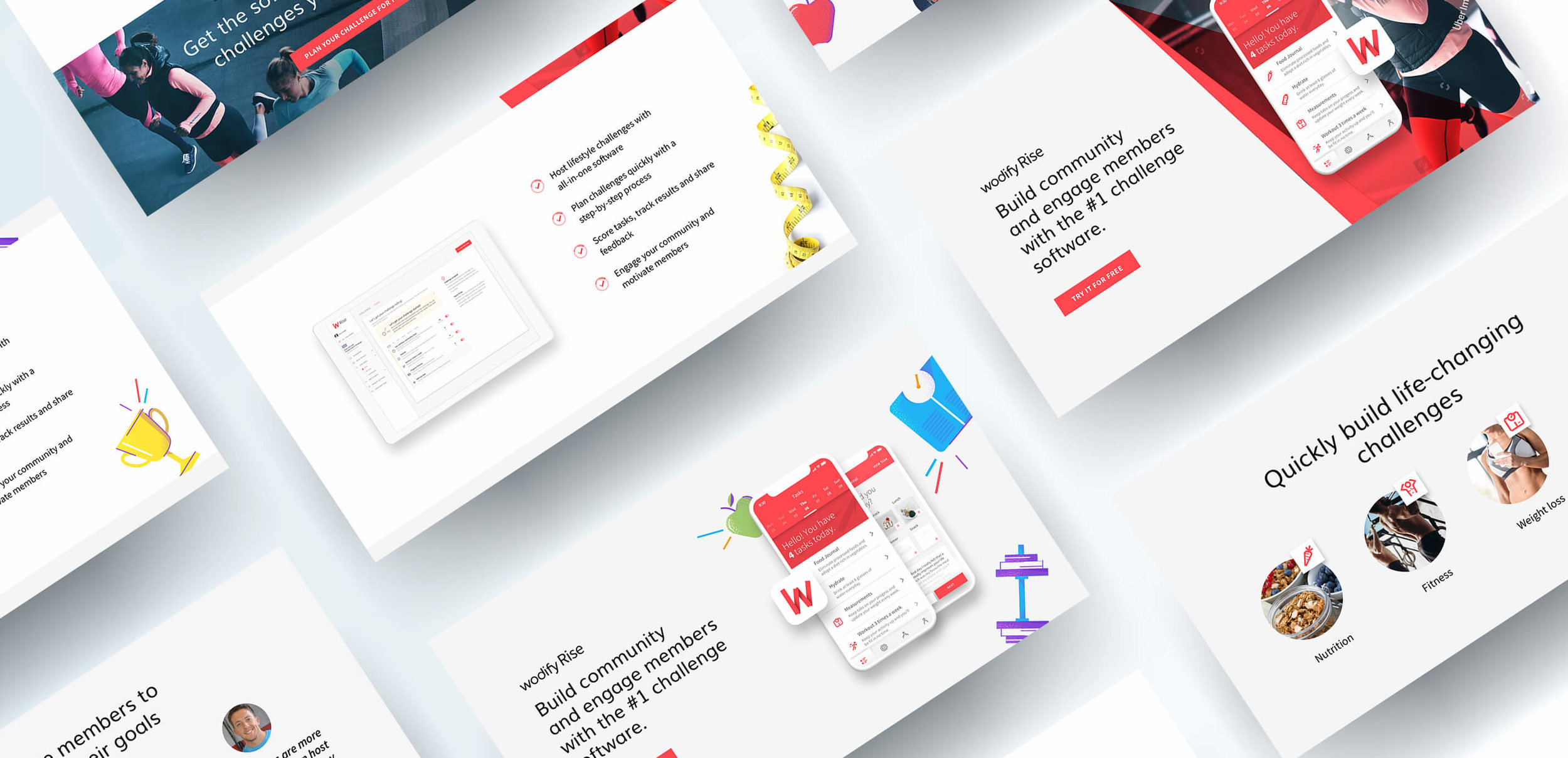 tiny_mock_up_wodify_rise_landing_pages copy.jpg