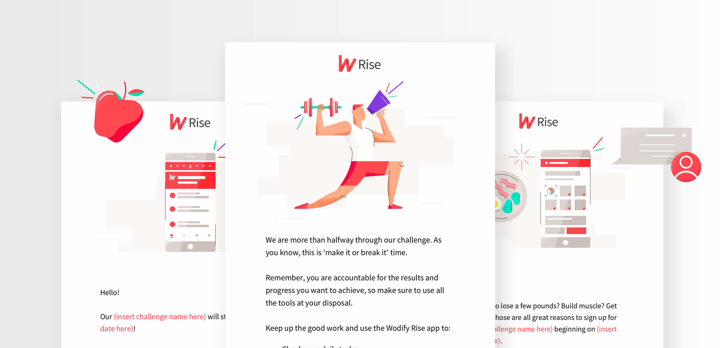 mock_up_wodify_rise_email_marketing copy.jpg