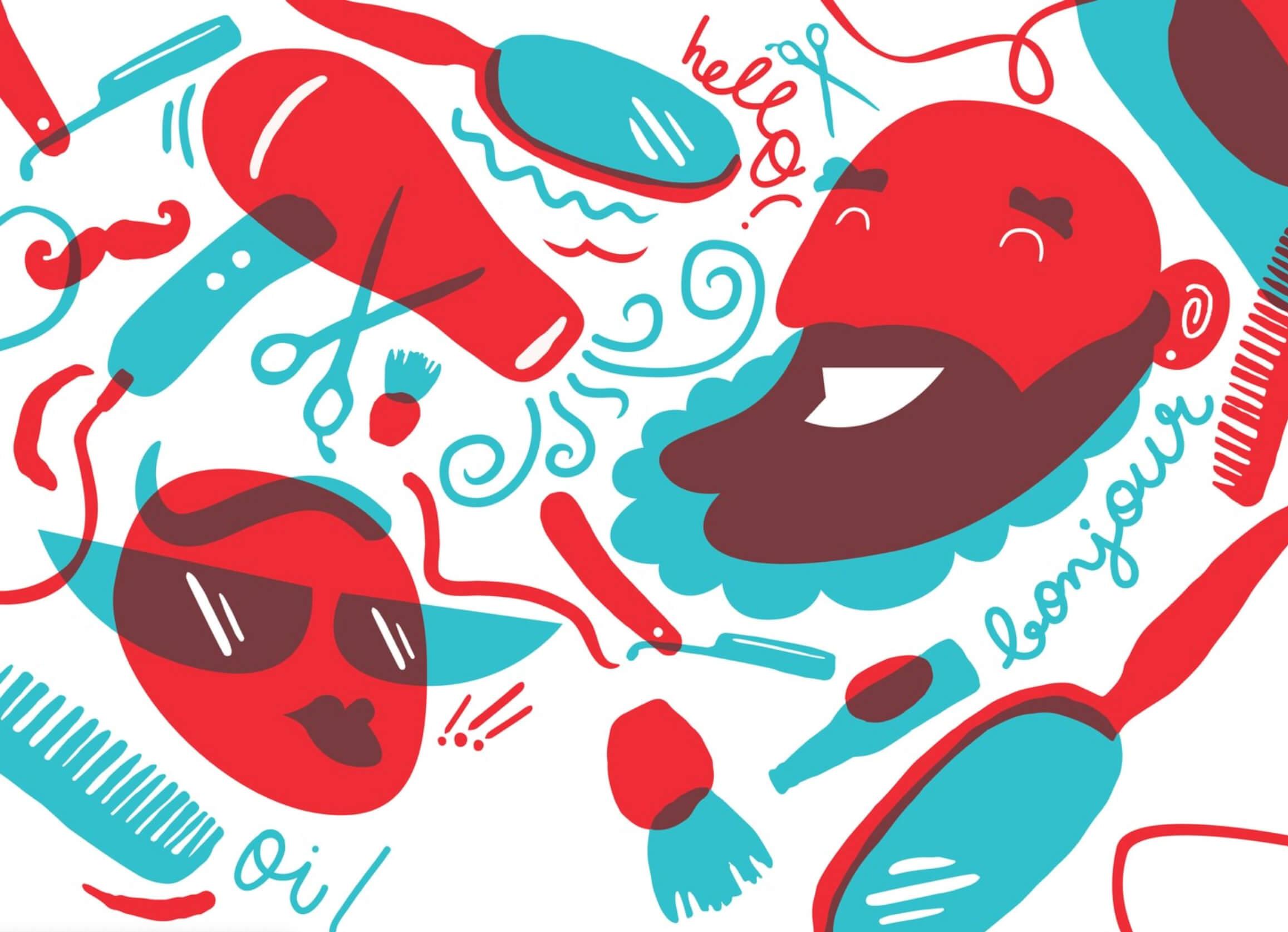 tiny_Lisbaeta_illustration1.jpg
