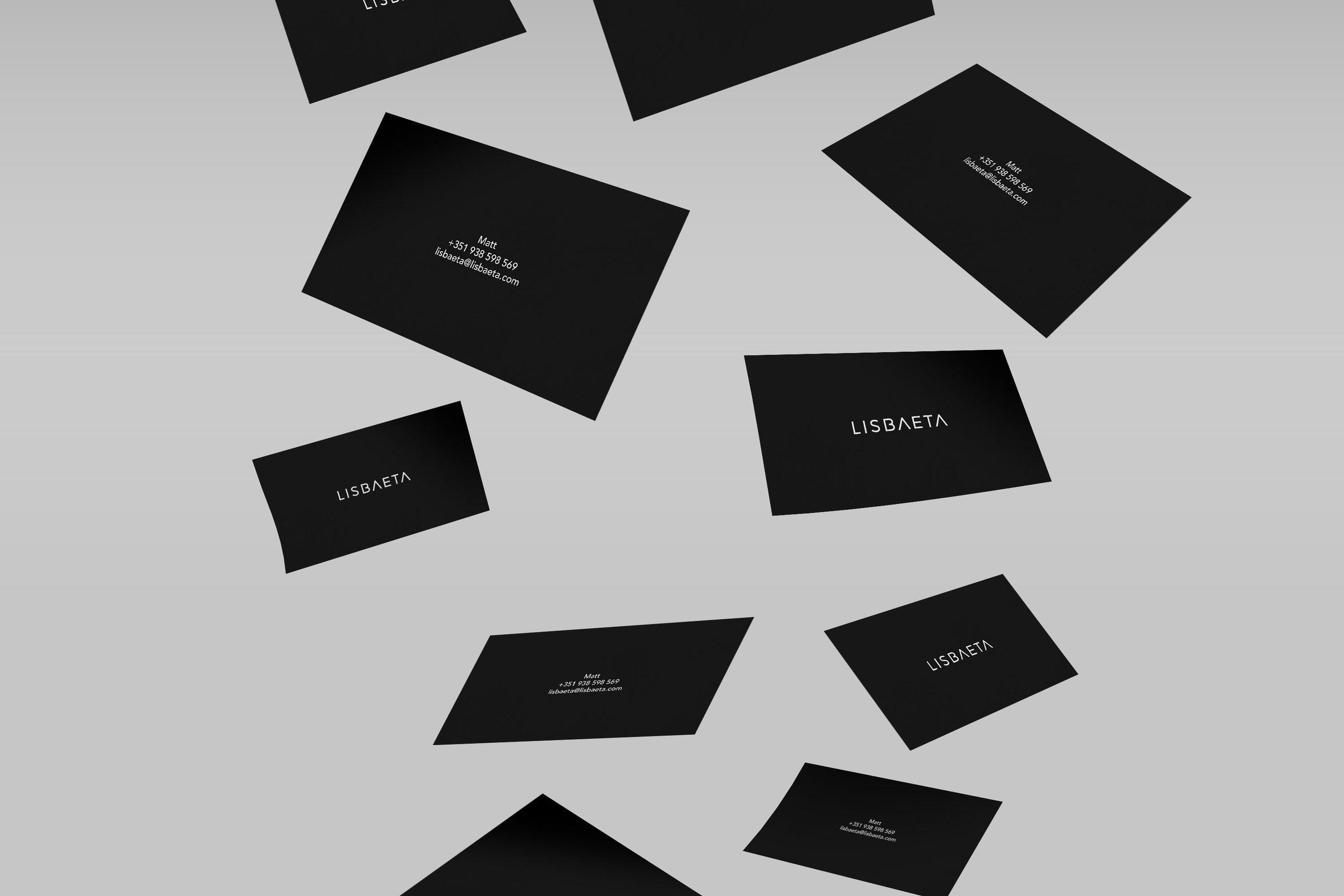 lisbaeta_business_card_mood.jpg