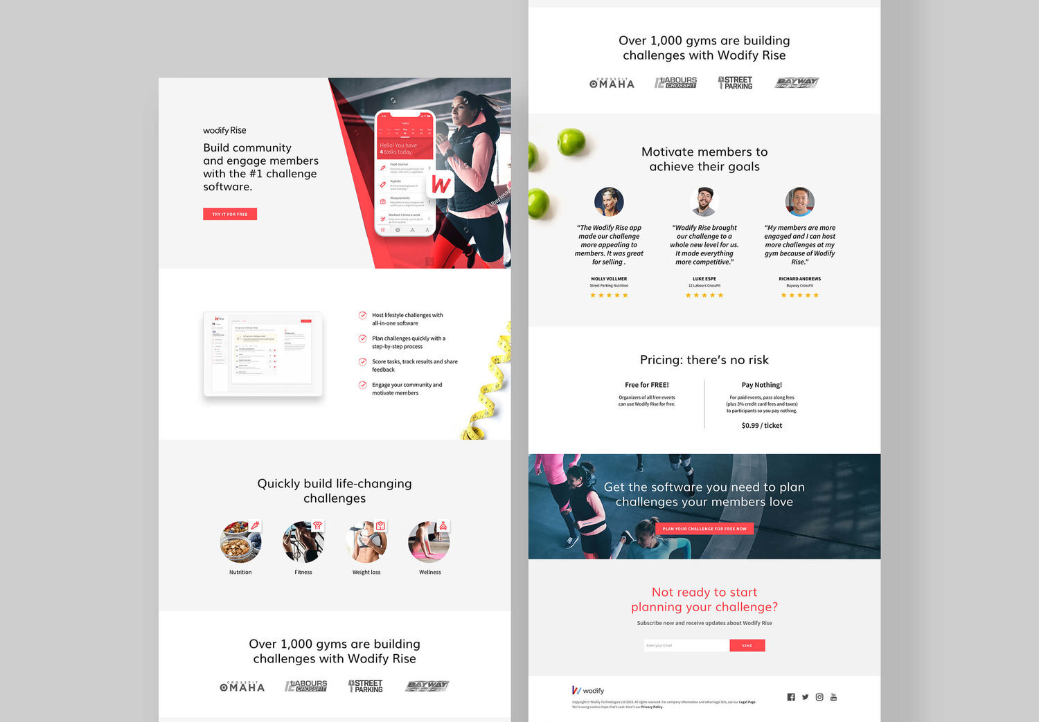 mock_up_wodify_rise_landing_pages_flat-1.jpg