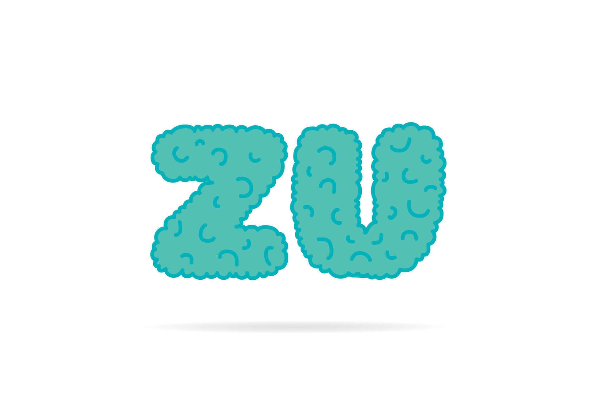 Zu logo sonae petcare logo bath
