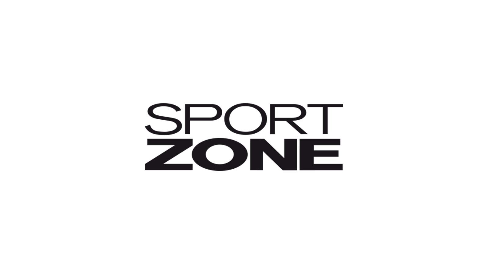 Sportzone logo