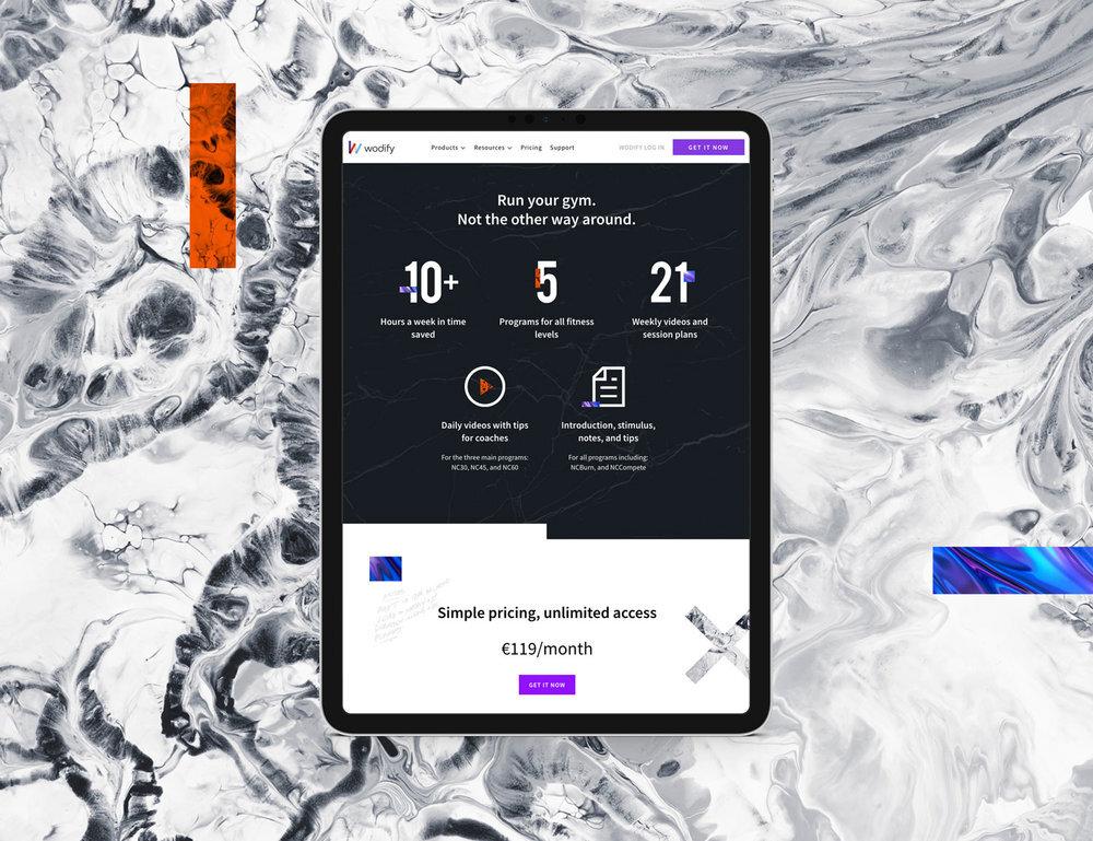 NCFIT+x+Wodify+website.jpg