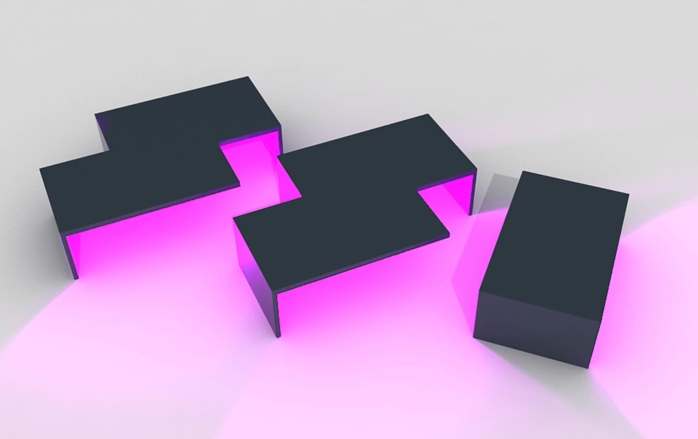 SSI_logo_pink.png