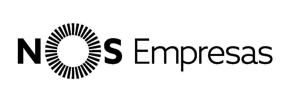 logotipo_nosempresas.png