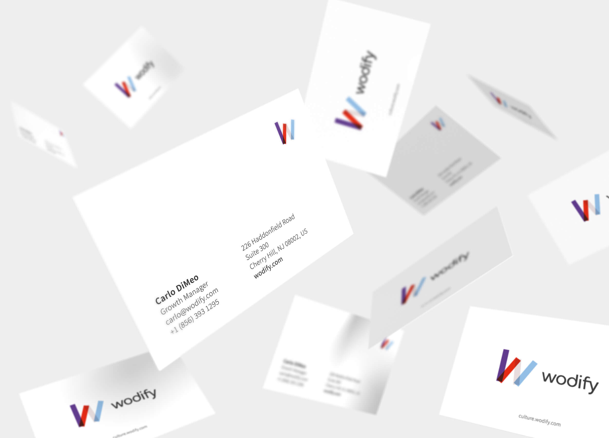 Wodify+business+cards.jpg