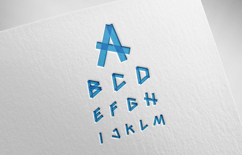 Wodify+typography.png