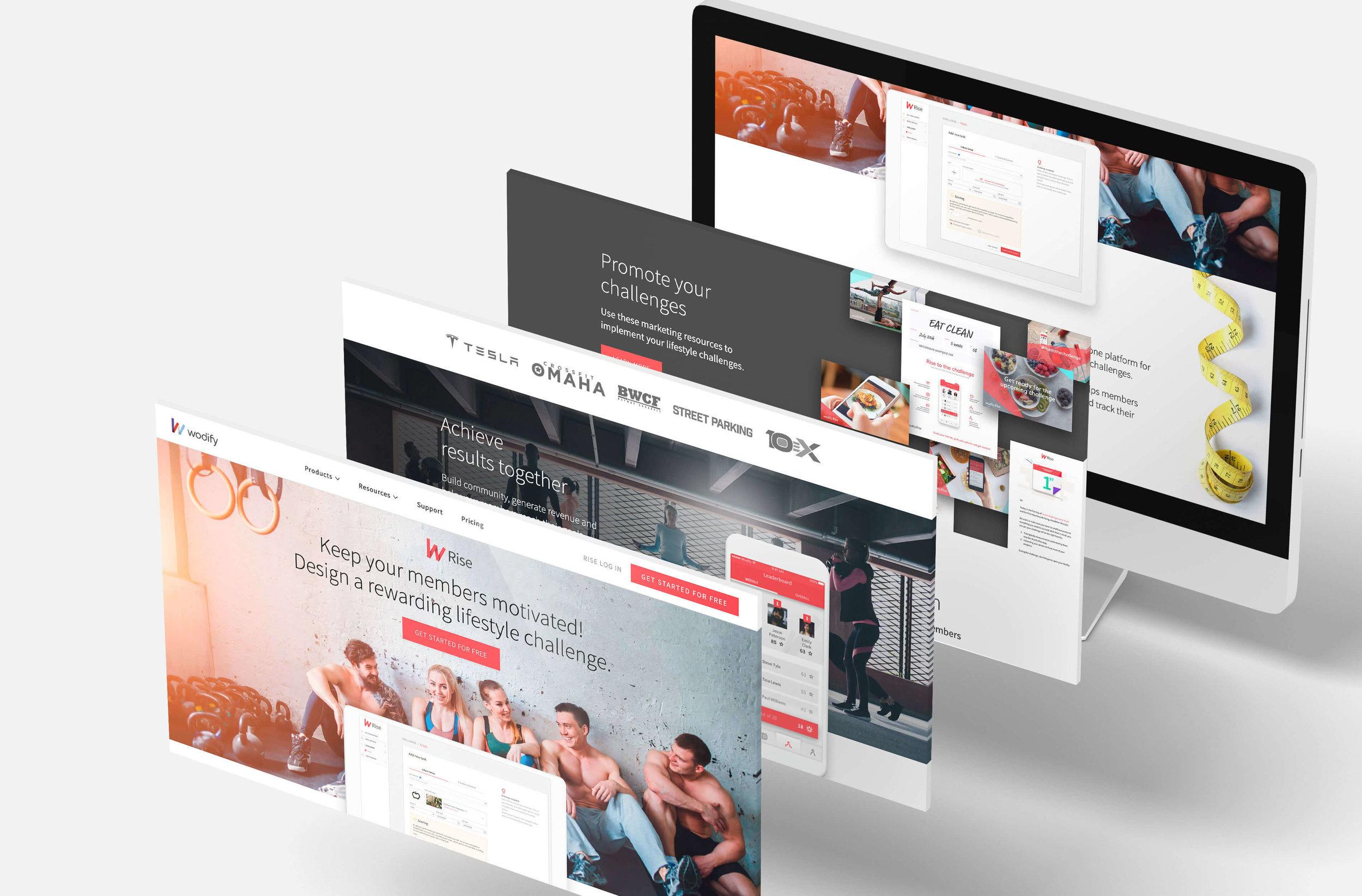tiny_mockup_rise_website+copy.jpg