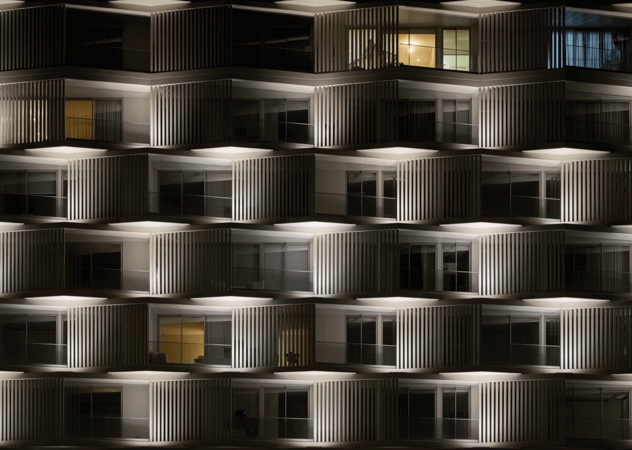 Branding project rebrand Costa Lopes arquitectos
