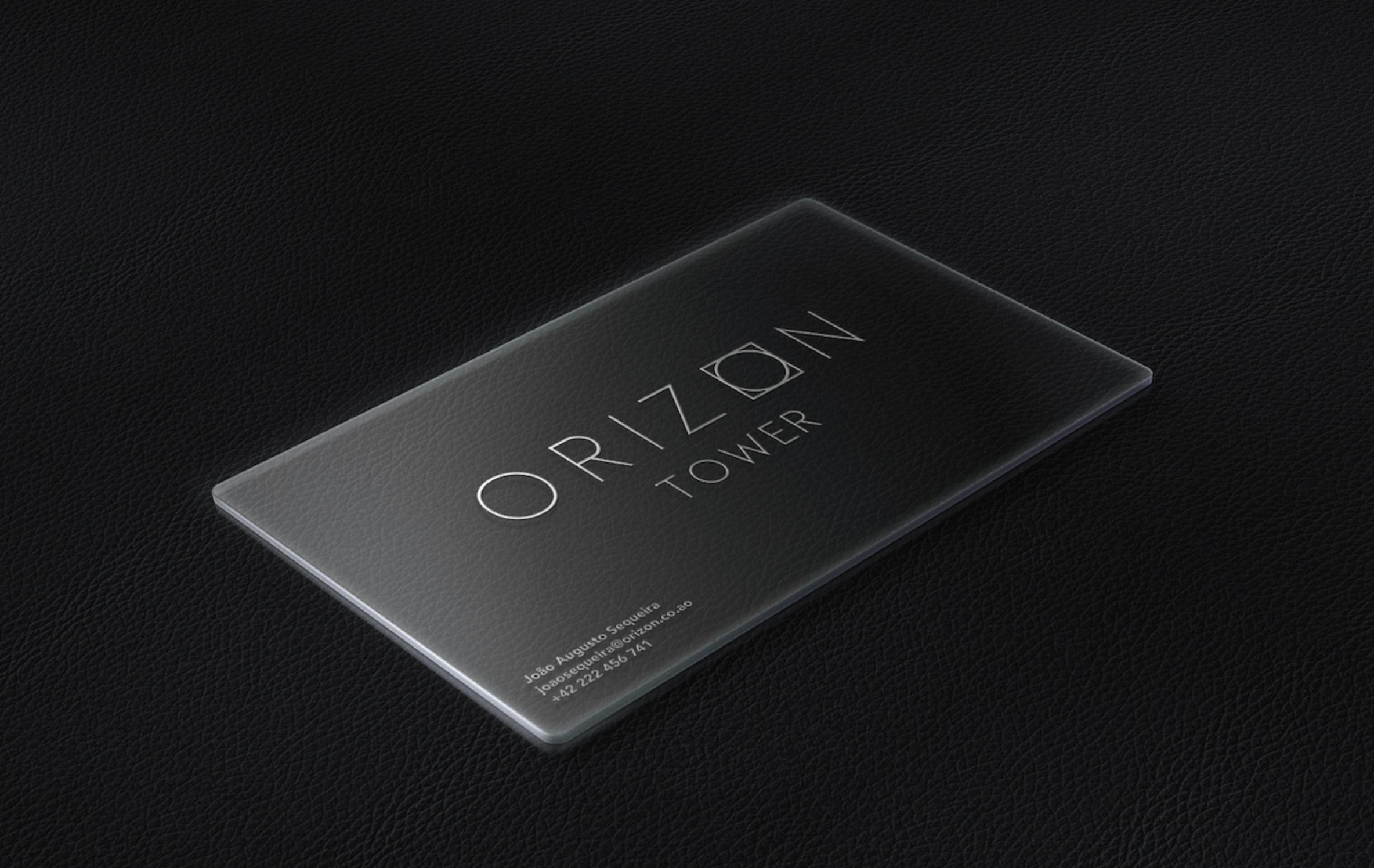 Orizon.png