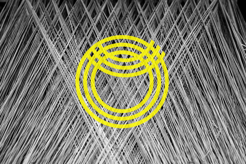 Olbo & Mehler logo