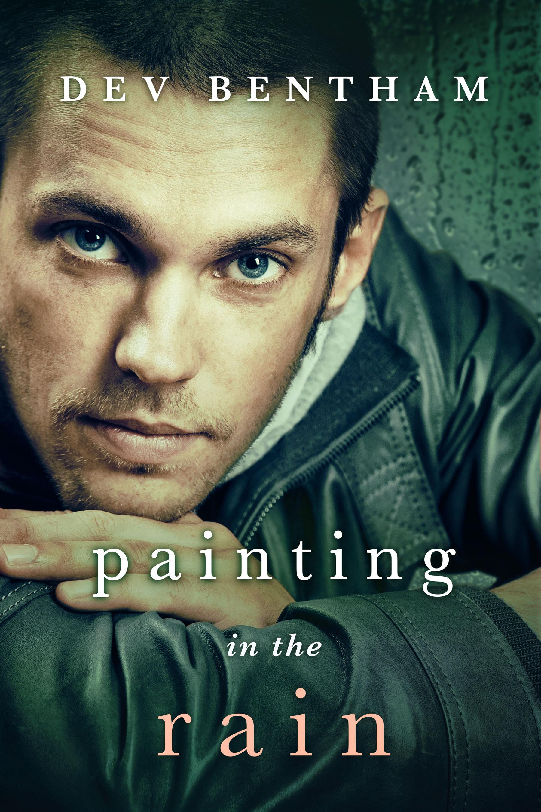 PaintingRain_large.jpg