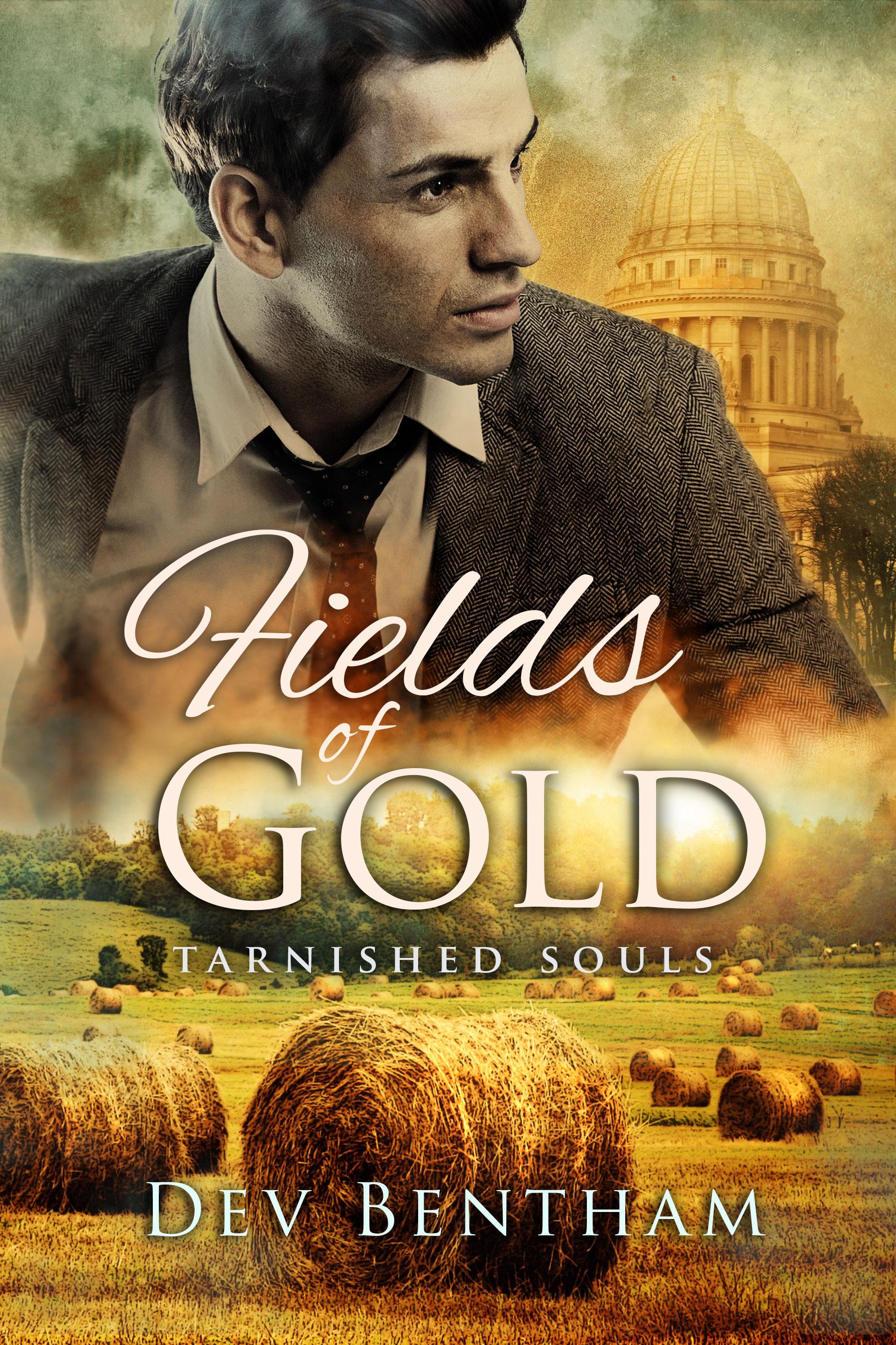 fields-1800.jpg