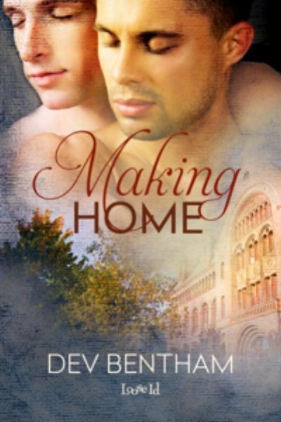 Making Home_coverlg.jpg