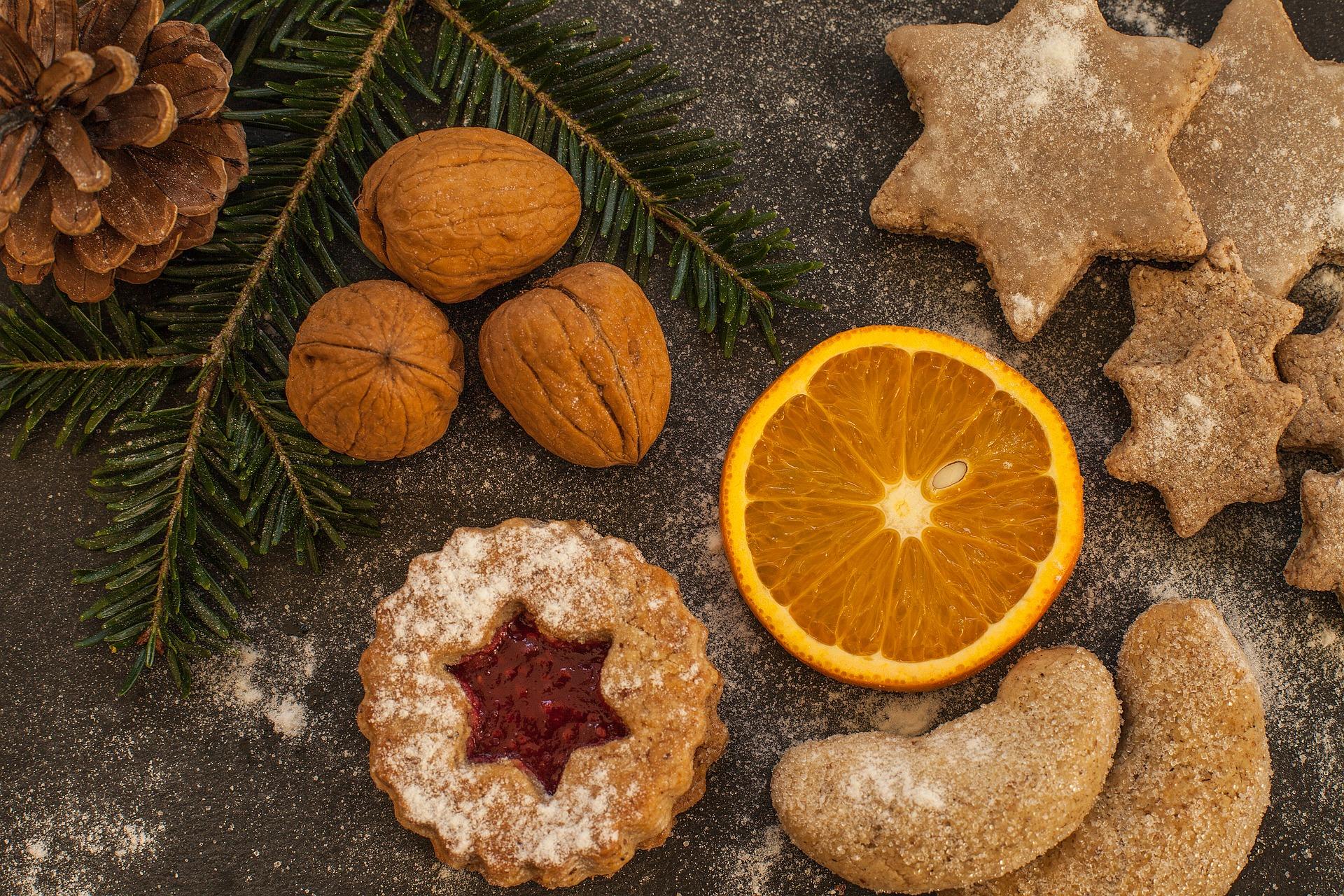 cookie-1786786_1920.jpg