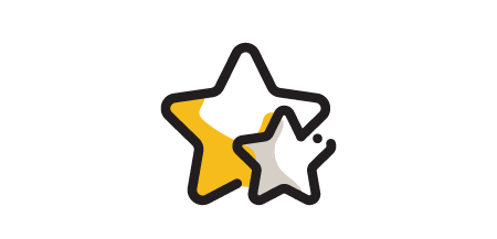 Business and marketing icon_Star.png