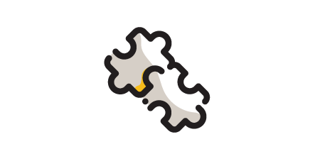 Business and marketing icon_Puzzle pieces.png