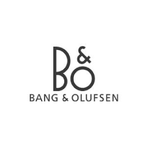 bang-and-olufsen.jpg