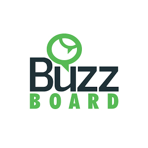 buzz-board.jpg