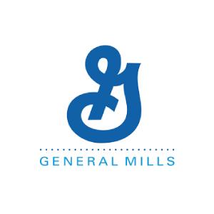 general-mills.jpg