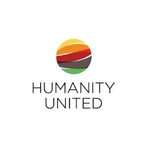 humanity-united.jpg